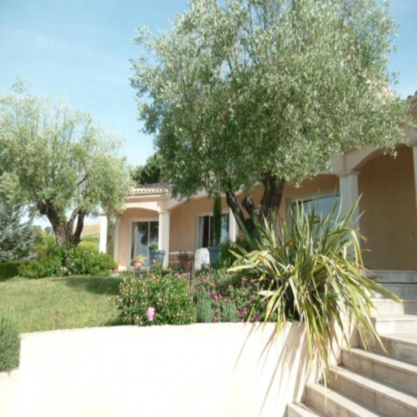 Offres de vente Villa Castillon-la-Bataille 33350