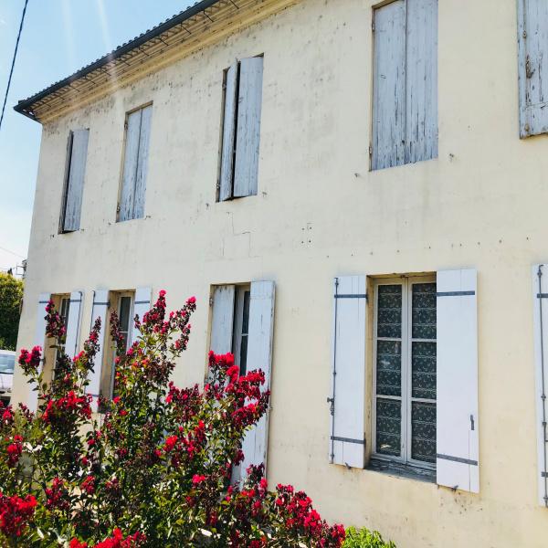 Offres de vente Maison Castillon-la-Bataille 33350
