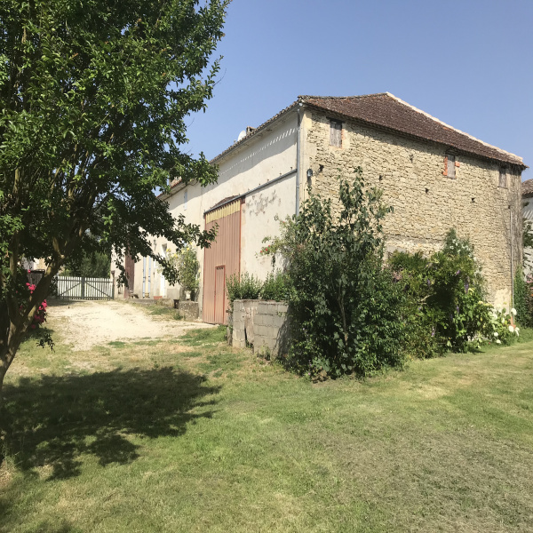 Offres de vente Propriete Monségur 33580