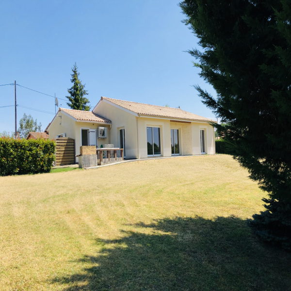 Offres de vente Villa Montpeyroux 24610