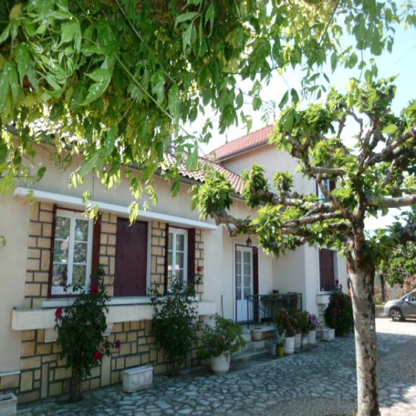 Offres de vente Villa Vélines 24230