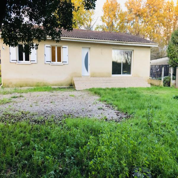 Offres de vente Villa Lamothe-Montravel 24230