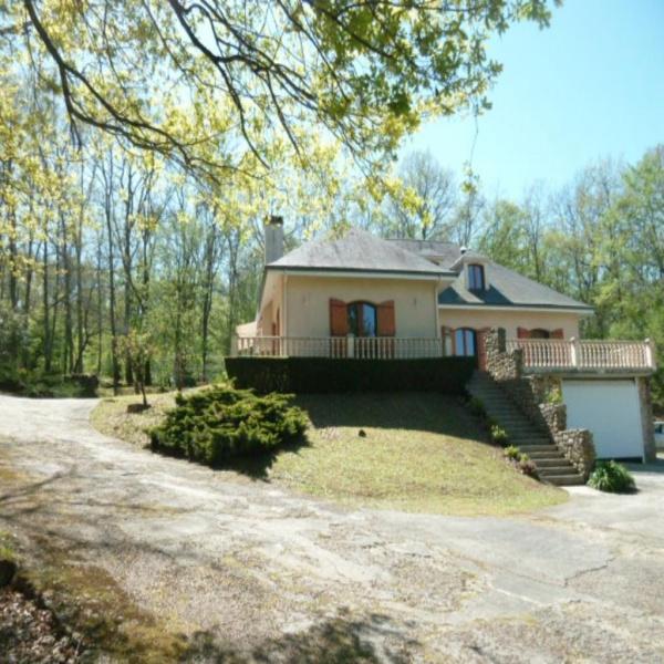 Offres de vente Maison Mérignas 33350