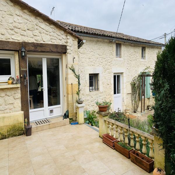 Offres de vente Maison Montpeyroux 24610