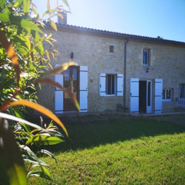 Offres de vente Maison Saint-Vincent-de-Pertignas 33420