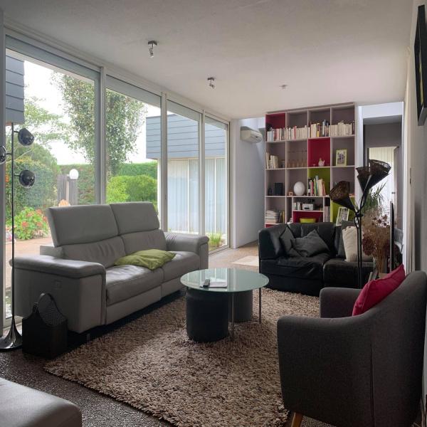 Offres de vente Maison Port-Sainte-Foy-et-Ponchapt 33220