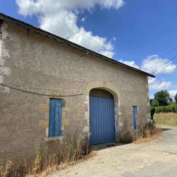 Offres de vente Domaine viticole Vélines 24230