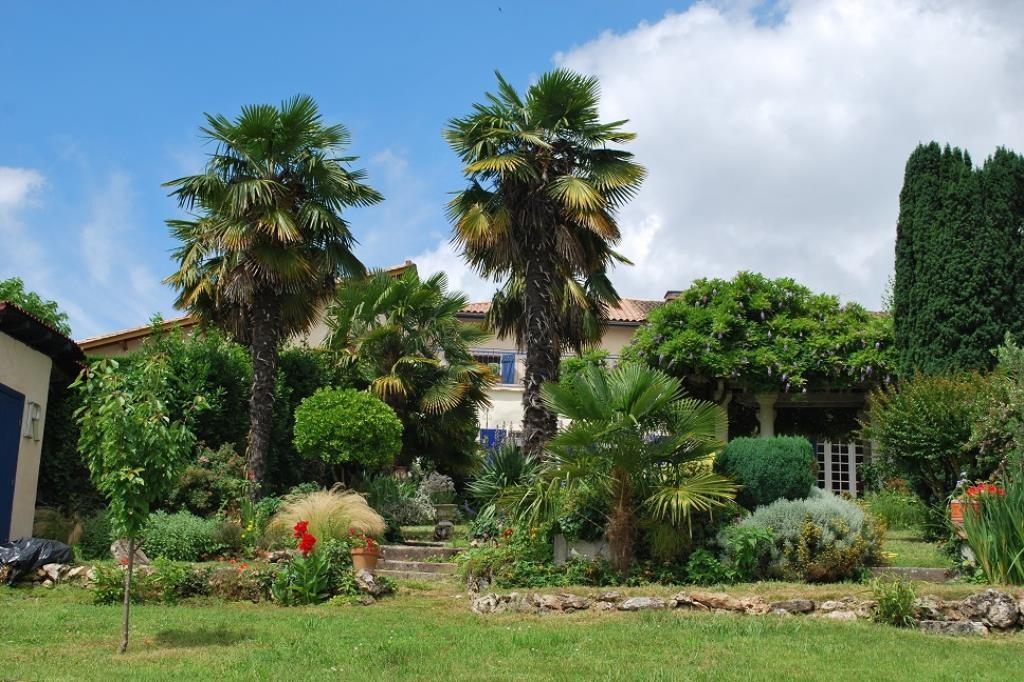Offres de vente Maison Lamothe-Montravel 24230