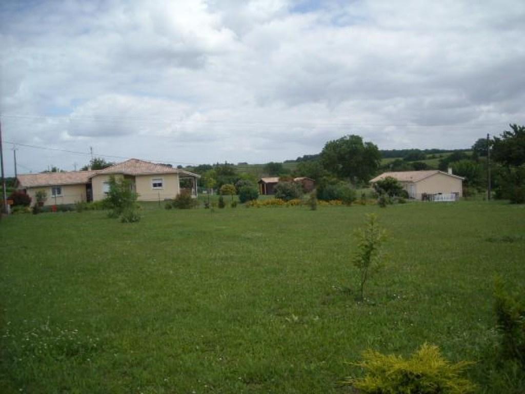 DSCN5757