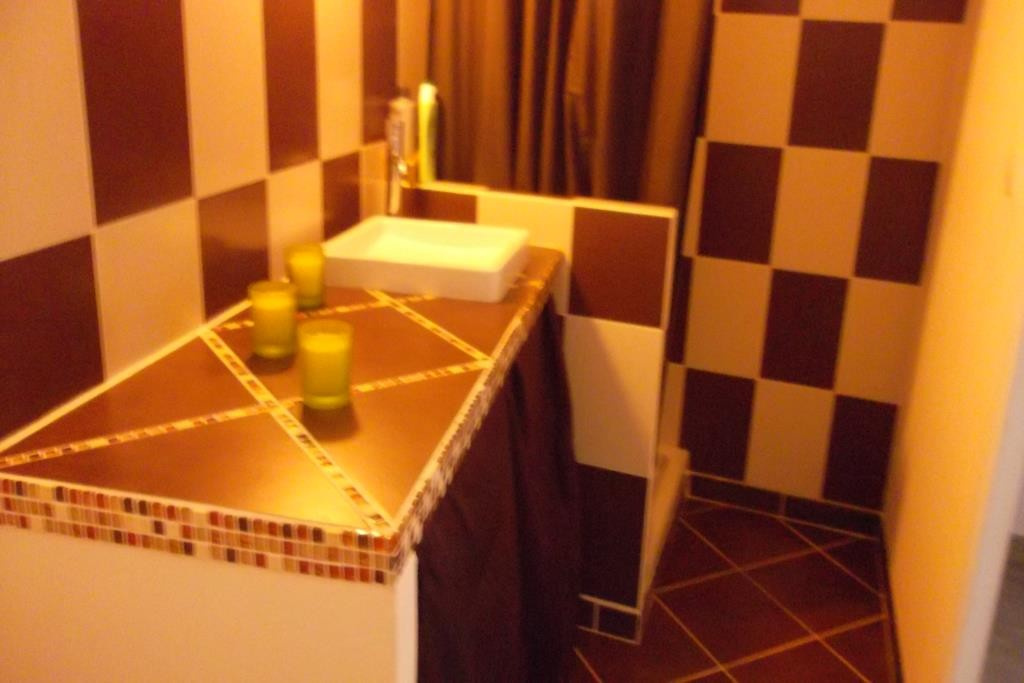 salle d'eau studioSAM_3768