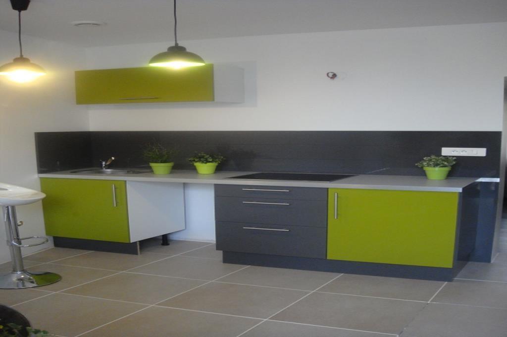 cuisine studio (2)
