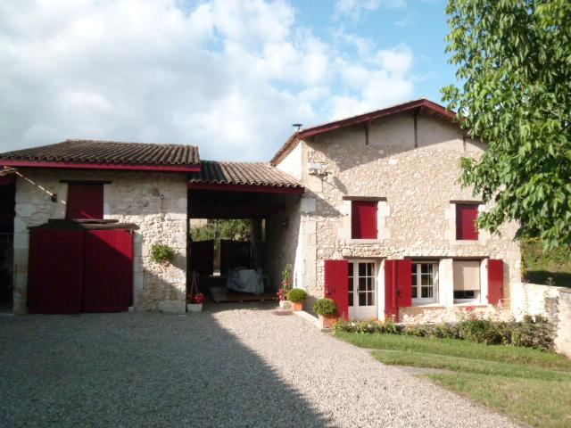Offres de vente Maison Montcaret 24230