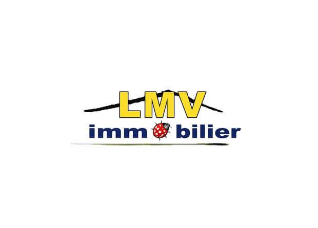 Offres de vente Terrain Lamothe-Montravel 24230